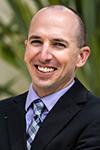 Andrew Snyder