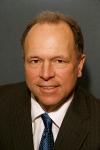 David Fessler