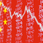 china-market-meltdown