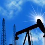 market-trend-capex-spending-refineries