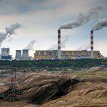 Coal-Burning_Power_Plant