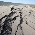 cracked_road