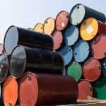 Stacked_Oil_Barrels
