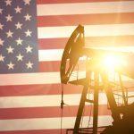 american-oil