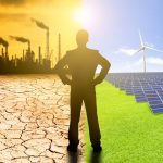 oil-vs-renewables